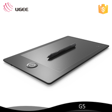 China Manufacturer Ugee Interactive Handwriting Tablet