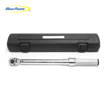 torque spanner digital torque wrench