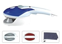 YF-318 Electric Irons Dry Ironing and Steam Ironing Wholesale