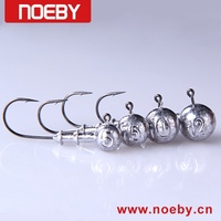 stainless cheap ice cheap jigs heads with hooks tungsten fishing jigs