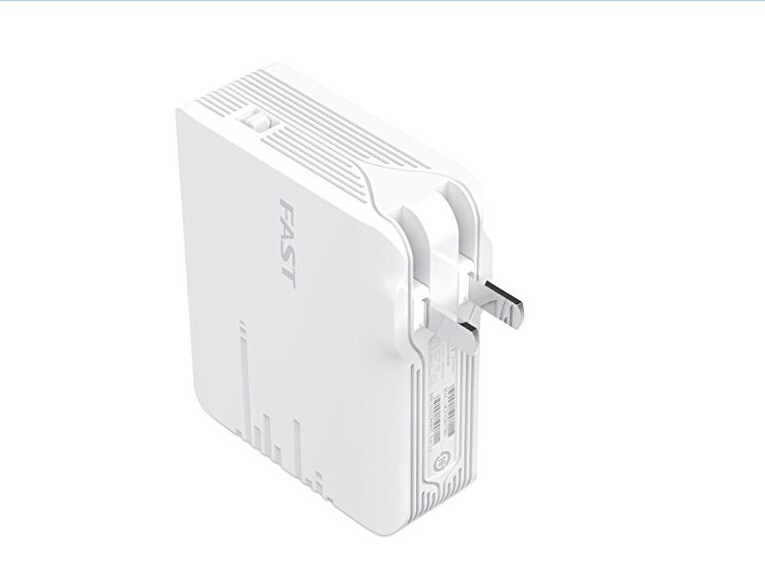 Mini Router for Laptop,Pad,Smart Phones Portable Wireless Wifi Router 150m