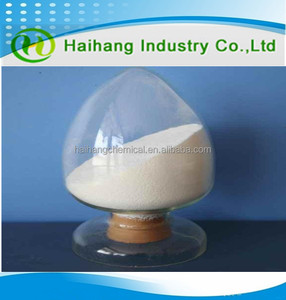 Best Price L-Valine methyl ester hydrochloride CAS No.6306-52-1