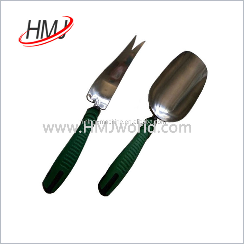 New style women garden tool set with box buy women for Garden tool set for women