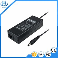 Notebook AC Power Supply 19V 4.74A 90W Laptop Adapter Charger For samsung