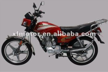 CG125 engine motorcycle cheap