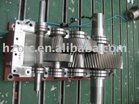 Gear Box Gear Reducer