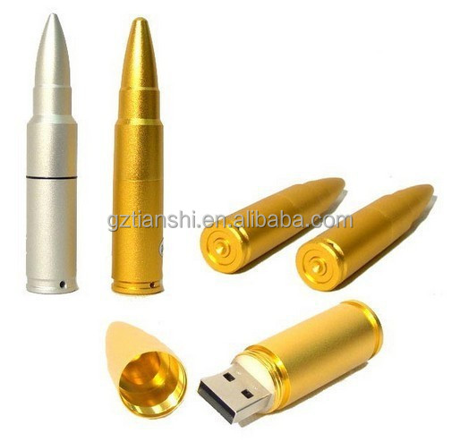usb flash drive bullet/ keychain usb flash drive 500gb/usb pen drive bulk buy from china