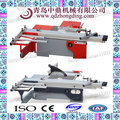 sliding table saw, woodworking sliding table saw machinery