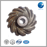 zx self-priming open impeller pump,chilled water pumps