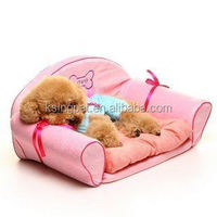 luxury dog kennel