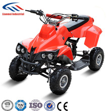 cheap atv for sale 49cc kids bike shineray atv quad