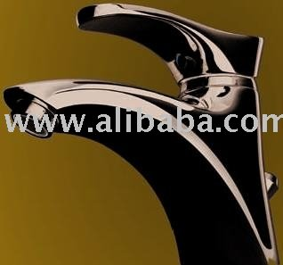 Wash Basin Mixers, Bath & Kitchen Faucets, Showers-Italian Style