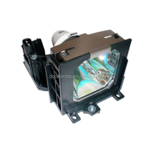 High quality eplacement Projector Lamp ELPLP49/ V13H010L49 for Epson EH-TW29