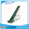 2016 Newest design Climbing Conveyor