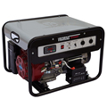 Digital Inverter Generator Gas Power Ac Output Type Inverter Generator