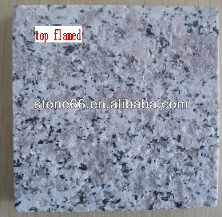 hoooooot sale verde san francisco granite