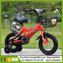 2017 Quality CE approval dirt bike for kids for sale / new popular model kids ride bike