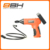 Flexible Borescope 1m standard Length up to 20m Inspection Borescope Camera with 3.5 Inch LCD Monitor