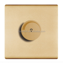 led dimmer switch with light 1000W or 500W