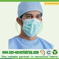 Dressings and Care For Materials Type and Medical Materials & Accessories face mask