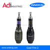 wholesale China supplier coolfire 2 electronic cigarette original Innokin Cool Fire 2 with 100% high quality