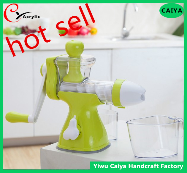 Manual Fruits Press Juicer Lemon Squeezer Juice Extractor Machine Hand Operated Manual-Fruits-Press-Juicer-Lemon-Squeezer-Juic