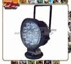 Hot Sale ATV UTV led headlight led work light for sport car and motorcycle