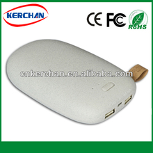 High quality indonesia power bank/kaspersky power bank importers