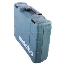 China OEM manufacturer hard plastic waterproof case for tools package