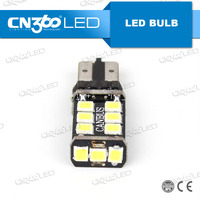 reading light door light 800lm t10 canbus car led auto bulb