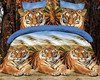 /product-detail/customized-cartoon-queen-size-3d-animal-designs-tiger-luxury-shiny-bedding-4pcs-printed-bedsheet-60204798478.html