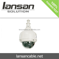 Digital Camera CMOS SENSOR IP66 Security Mini IP Wifi Camera