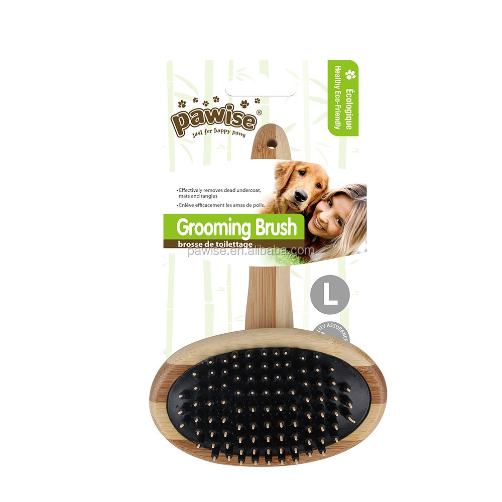 Pet Life Grooming brush Dog grooming