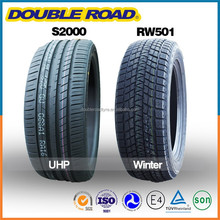 auto tire passerger car tyre with high quality low price 225/35zr20