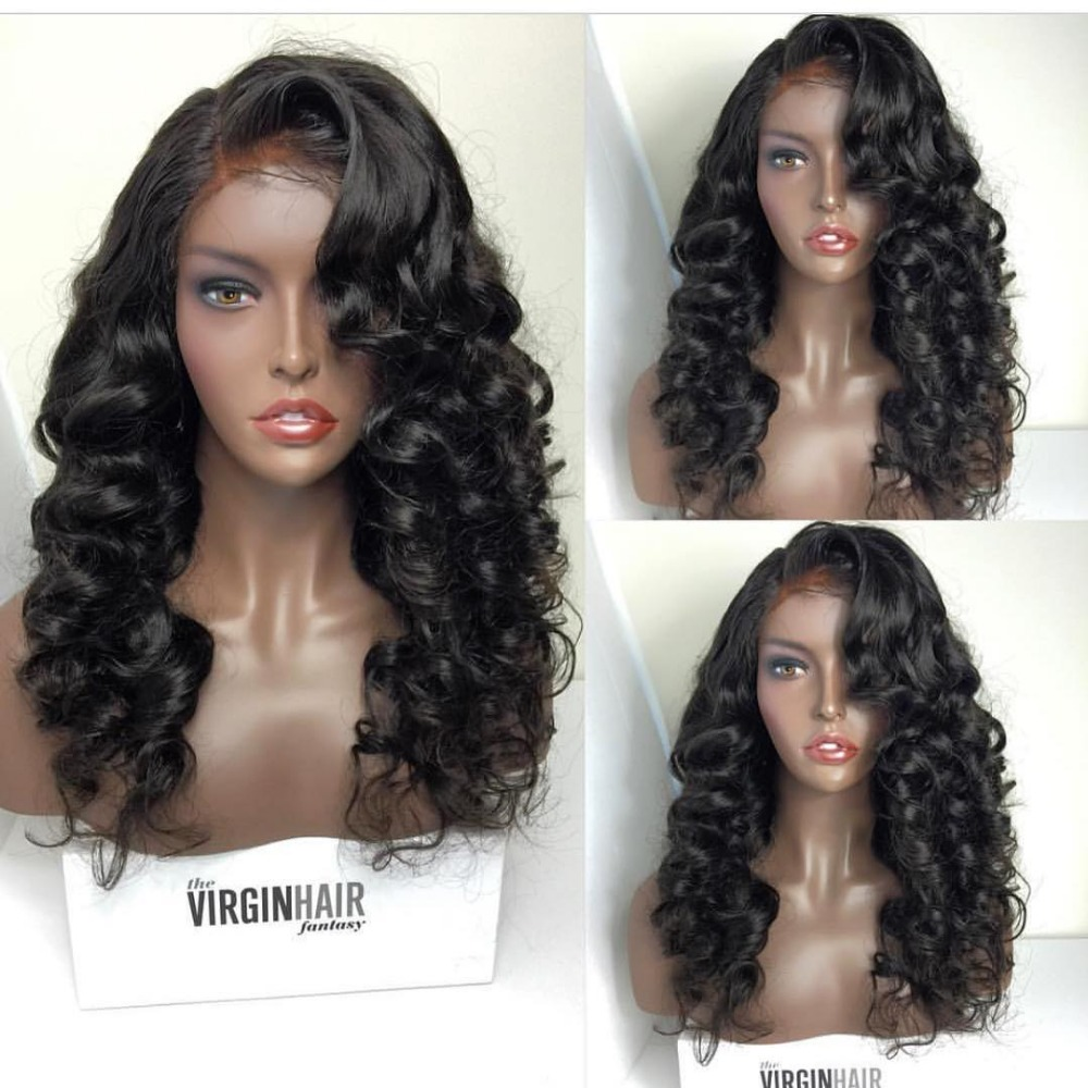 2016 new style for black woamn asian women hair wig wholesale