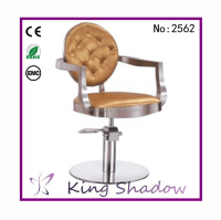 salon furniture / hairdressing equipment / hair salon chair