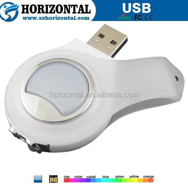 noble oem promotion gift usb set 4GB USB flash drive with life warranty