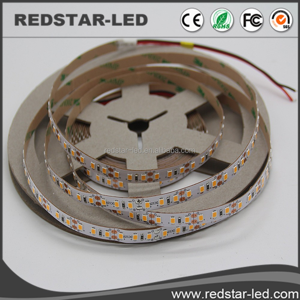 Customized Led Car Light Smd 2835 / 3020 / 4014 / 5050 / 5630 / 5730 Led Rigid Strip