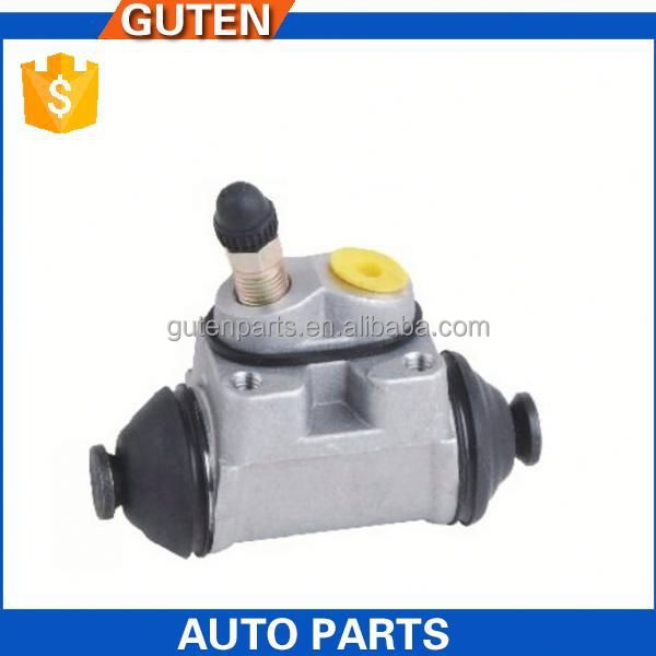 china manufactury 2013 new brand power king tractor 70hp 4wd, Wet Disc brakes Brake Wheel Cylinder