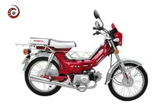 JY-90-42 CHINESE CUB MOTORCYCLE FOR WHOLESALE/50CC 110CC 1250CC GREAT QUALITY SCOOTER