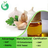 Nature Garlic Extract Pure Garlic Oil Organic Garlic Oil