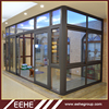 Insulated sunroom pictures winter garden glass garden room