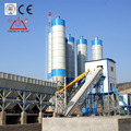 HZS90 Concrete Mixing Plant (Capacity of 90M3/T)