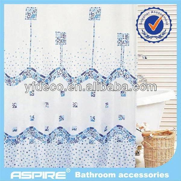 crest home design curtains. Polyester Crest Home Design Curtains  Buy Kids Shower Inflatable Curtain Product on Alibaba com