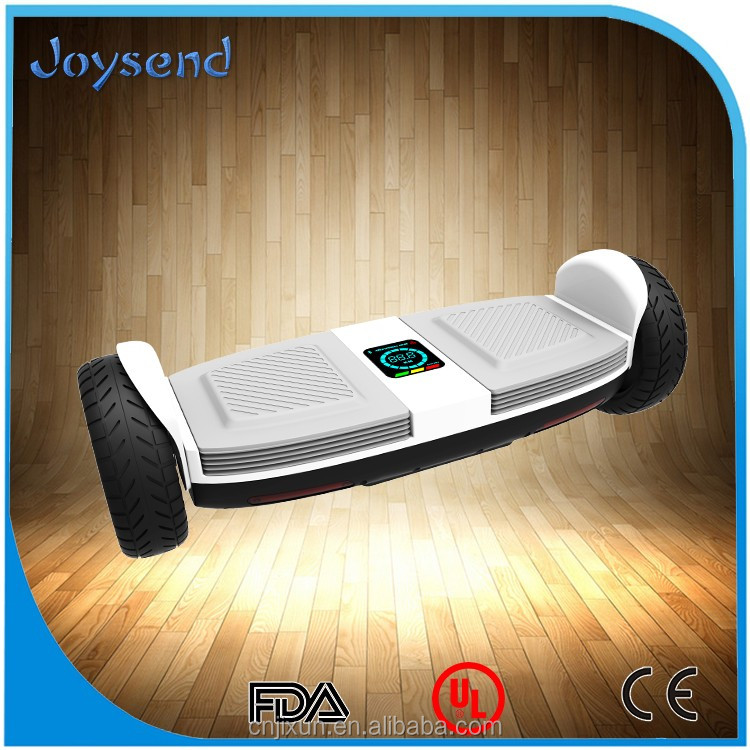 fashion 1 wheel 2 wheel hoverboard $100 2 wheel hoverboard gps tracking systems