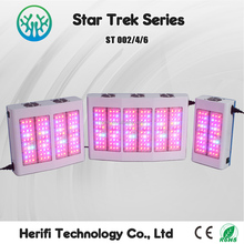 2016 hydroponics system LED grow light 200w outdoor plant low power consumption vegetables/plants/flowers LED grow lights