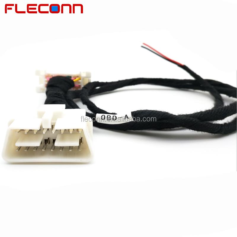 OBD2 car diagnostic cable.jpg