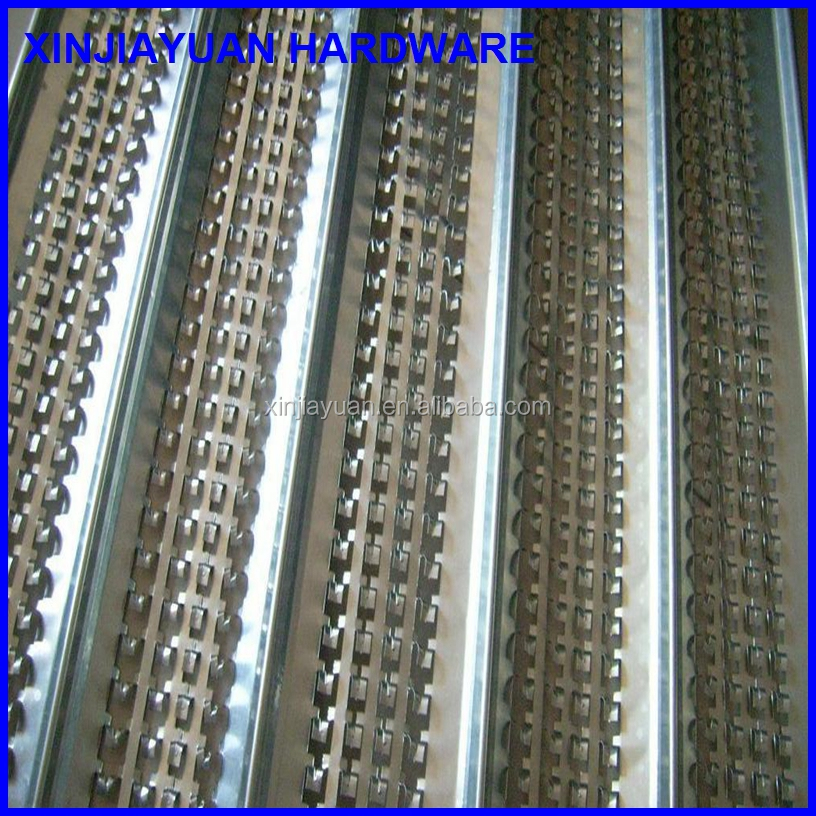 sale price stucco wire mesh diamond expanded metal lath