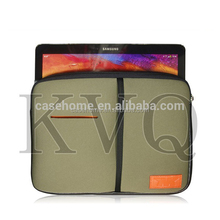 newest cheapest hot-sale made in China Universal Nice Neoprene Soft Sleeve Bag for ipad for samsung tab