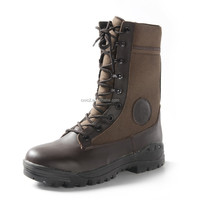 Military Tactical Combat Boots Training Boots